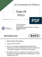 T8 - DALI.pdf