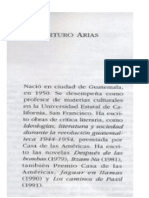 Bocado de Viento.pdf