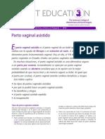 Parto vaginal asistido ACOg.pdf