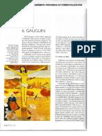 Historia del Arte 4- J A Ramirez p 180-272.pdf