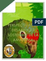 Tropicos Humedos en el Perú