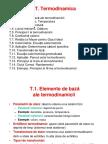 7-Termodinamica