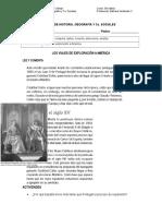 GUIA VIAJES DE EXPLORACION AMERICA.doc