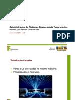 ASOP - Aula 01 - Virtualização.compressed