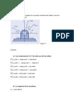 347109101-Ejercicios-propuestos