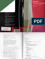Grammar_Practice_Activities_-_Penny_Ur.pdf
