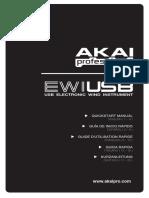 ewi_usb_quickstart_manual_reve.pdf