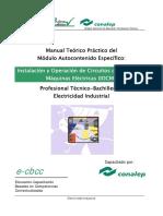 electricidad-ind-10.pdf