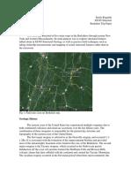 ES305 Field Trip Guide.docx