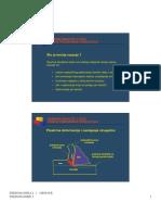 Proizvodne_Tehnologije_II_Predavanje.pdf