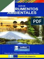 Guia de Instrumentos Ambientales MARN (R).pdf