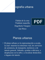 Planos urbano.pptx