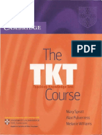The_TKT_Course.pdf