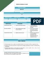 A1-Lesson 11.pdf