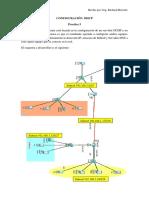 CONFIGURACIÓN  DHCP.pdf