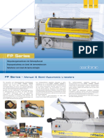 serie_fp_es.pdf