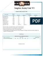 Ghar Empire Army List Antares V1 pdf.pdf