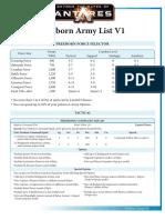 Freeborn Army List Antares V1 pdf.pdf