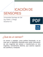 clasificaciondesensores-130416154453-phpapp01
