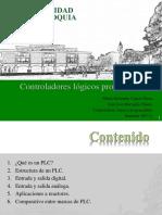Asignación1 PLC