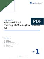 A_S1L1_061313_eclass101.pdf