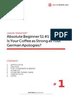 ABS_S1L1_011110_gpod101_recordingscript.pdf