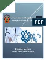 1.3.Urgencias médicas (Presentable)..docx