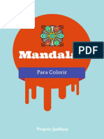 cb6b6c55c258d  eBook  Mandalas Para Colorir (1)