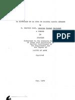 M. Beatriz Sanz - La Hiperbole en la Obra de Gabriel García Maquez.pdf