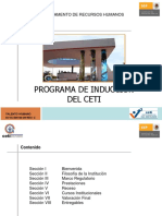CURSO_INDUCCION-REVC.pps