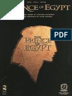 Prince-of-Egypt-Book.pdf