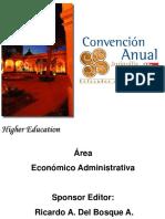 PRESENTACION_JUNTA_DE_VENTAS_JURIQUILLA_2005.ppt