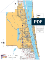Florida House District 52 Map