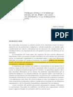 adicional_uno_unidad_ocho_soma.pdf