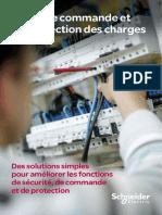 227465863-Guide-de-Commande-Et-de-Protection-Des-Charges.pdf