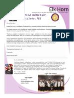 Oct Nov 2017 Newsletter FINAL 2 Color