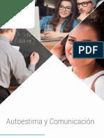 4_AUTOESTIMA_COMUNICACION.pdf