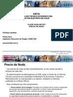 Auxiliar5_EM736_08.ppt