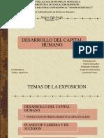 Presentacion Para La Exposicion Final 6