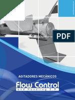 Catalogo_Flow_Control_Agitadores_Industriales.pdf