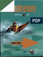 Upstream Intermediate SB