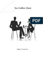 [Derek_Rake]_The_Coffee_Date(bookzz.org).pdf