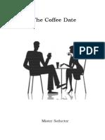 [Derek_Rake]_The_Coffee_Date(bookzz.org).pdf