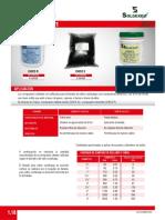 Compuesto-sellante.pdf