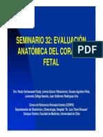 File_002_00202_0016.pdf