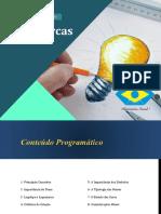 CURSO-CRIAÇÃO-DE-LOGOMARCAS.pdf