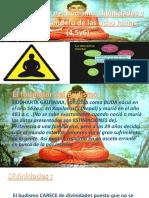 presentacion budismo