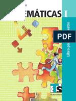 matematicasi-vol.1-maestro.pdf