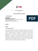 CFGsolucionesbio_2017_semII