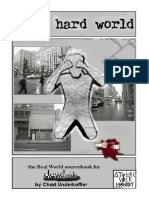 Dead Inside Cold, Hard World.pdf